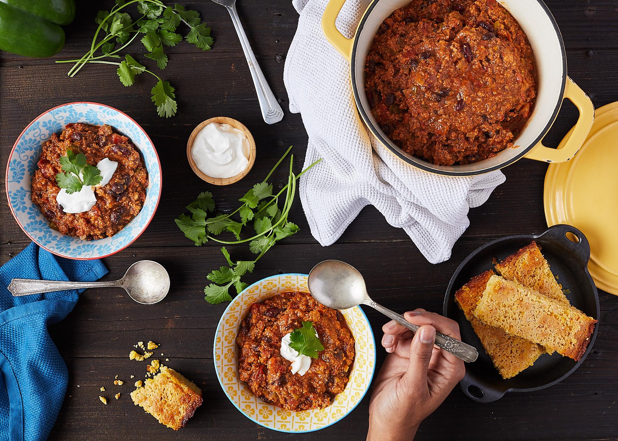MV-Food Photography Testing11552.jpg