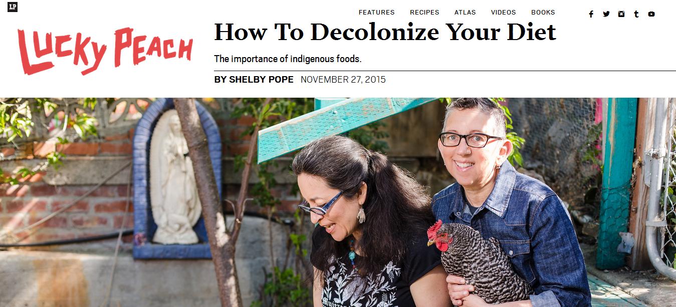decolonize your diet authors luckypeach com.png