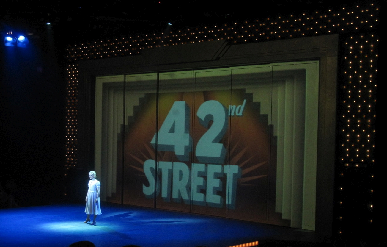 42nd Street - Chichester.jpg