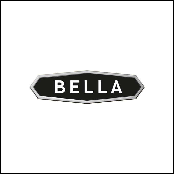 BELLA Housewares