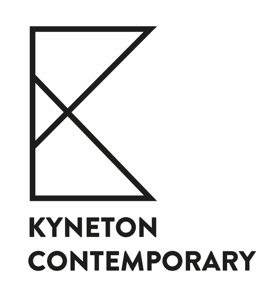 kyneton contemporary inc