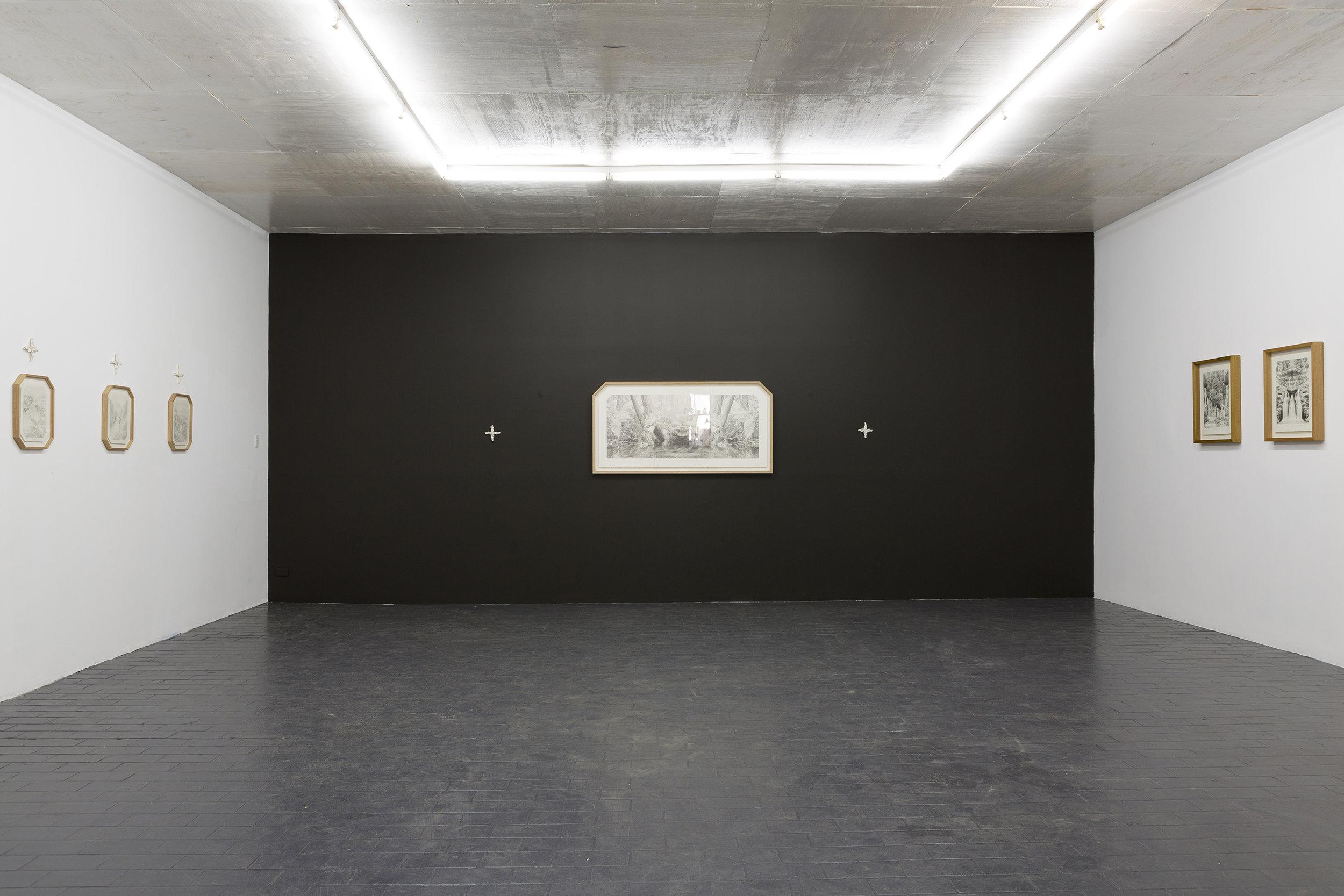becc-orszag-exhibition-view-1.jpg