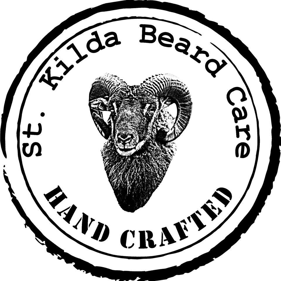 St. Kilda Beard logo.jpg