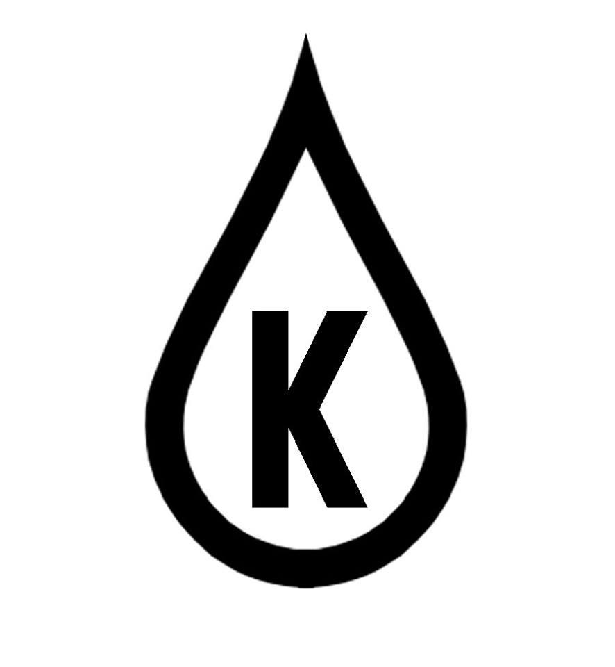 Killer Beard Oil logo.jpg