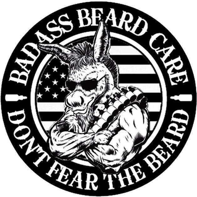 Badass Beard care logo.jpg