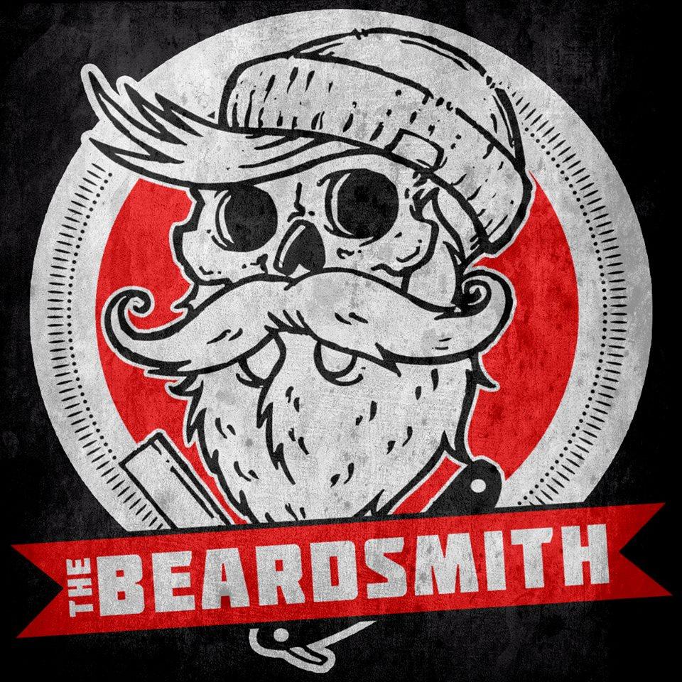 The Beardsmith logo.jpg