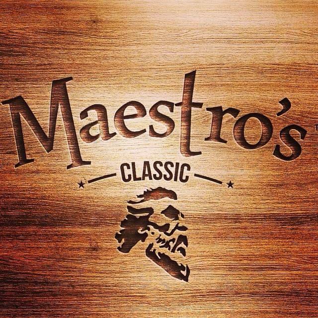 Maestros Classic logo.jpg