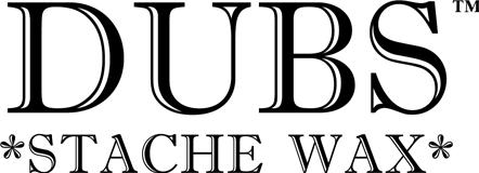 Dubs Stache Wax logo.png