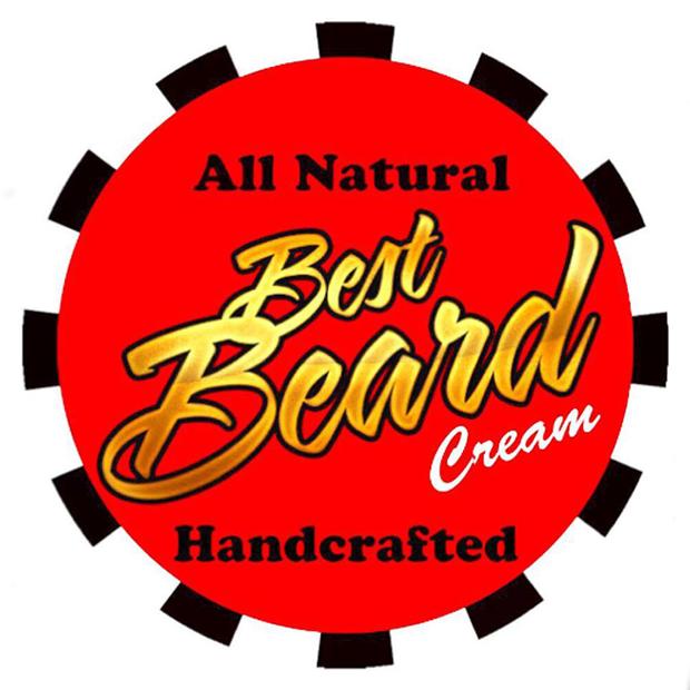 best beard cream logo.png