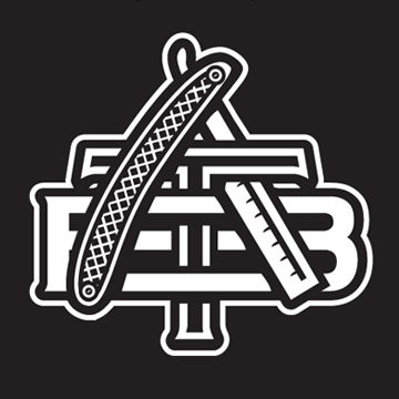 The August Beard logo.png