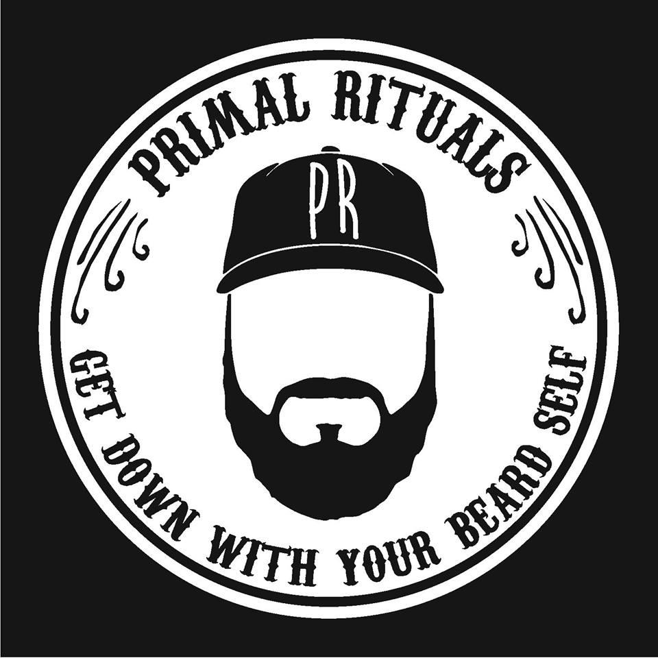 Primal Rituals logo.jpg