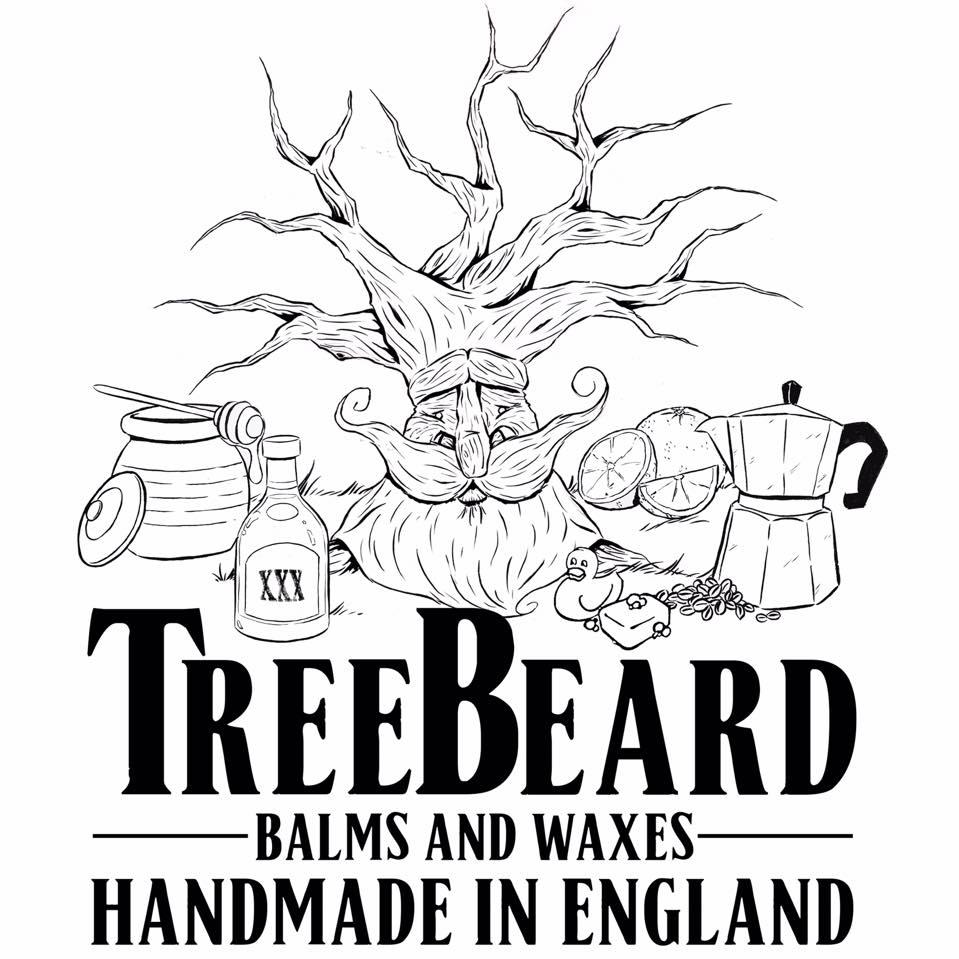 Treebeard Balms and Waxes logo.jpg