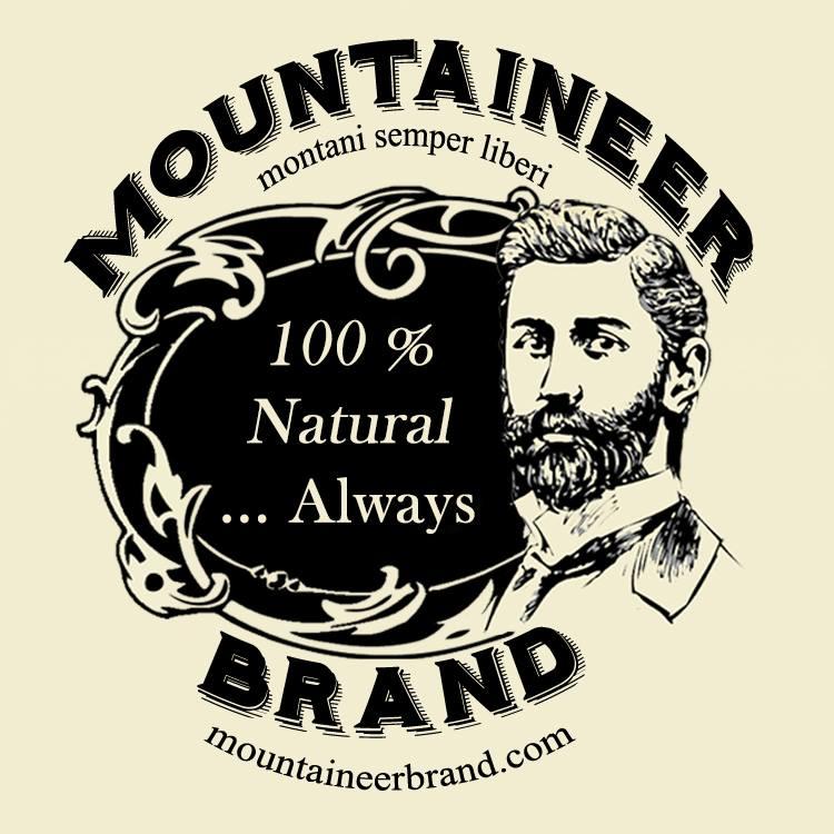 Moutaineer Beard Brand logo.jpg