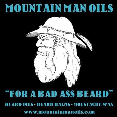 Moutainman Oils logo.jpeg