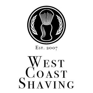 West Coast Shaving logo.jpg
