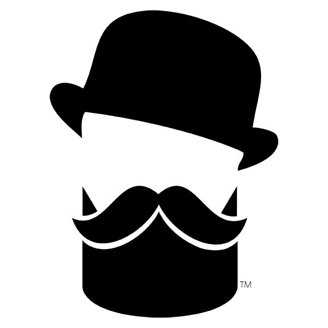 The Beard Baron logo.png