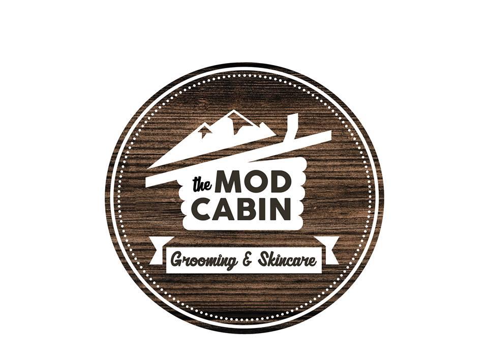 The Mod Cabin logo.jpg