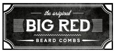 Big Red Beard Combs logo.png