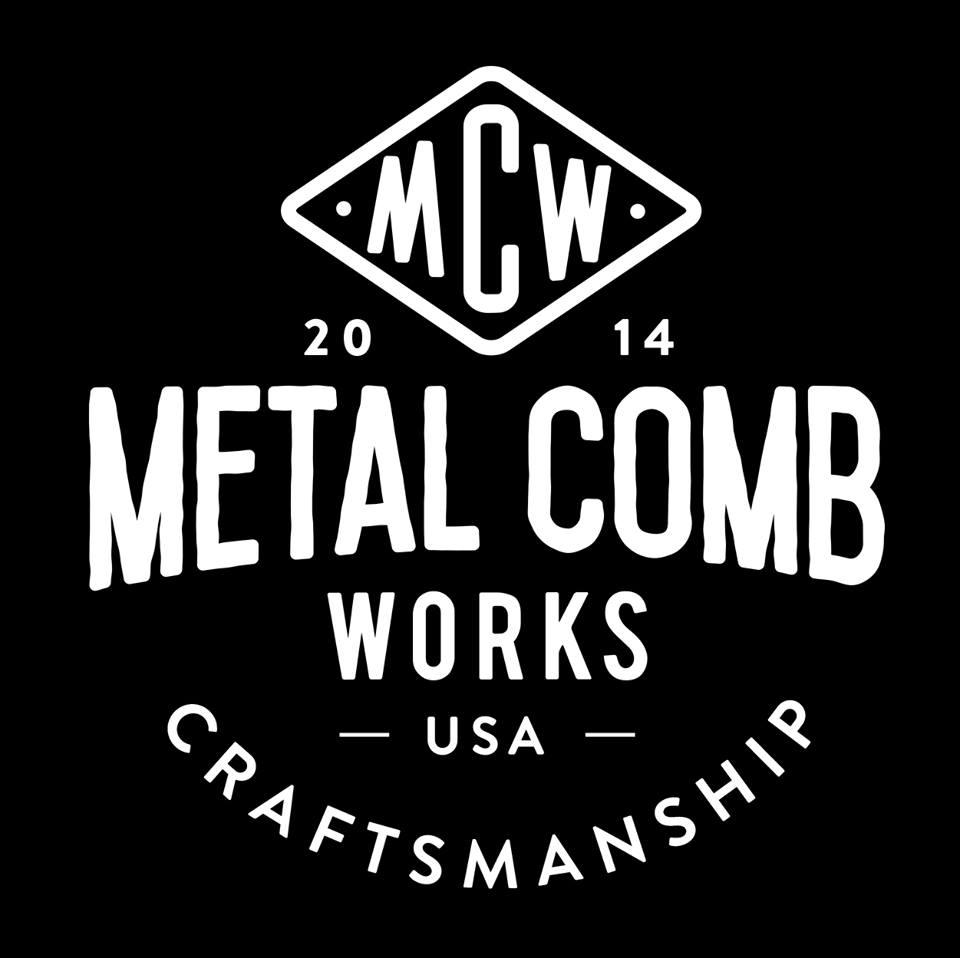 Metal Comb Works logo.jpg