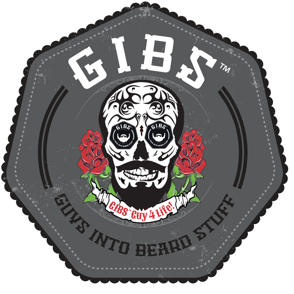 Gibs Grooming logo.png