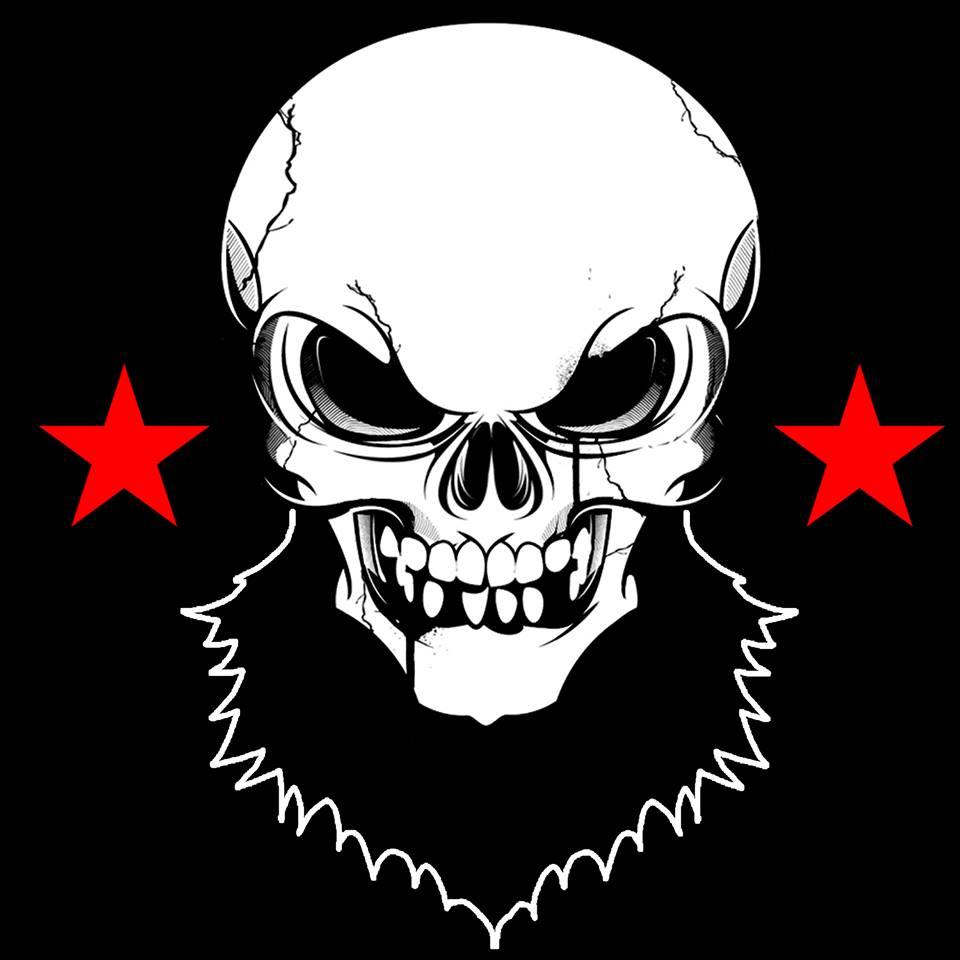 Beard Monster logo.jpg