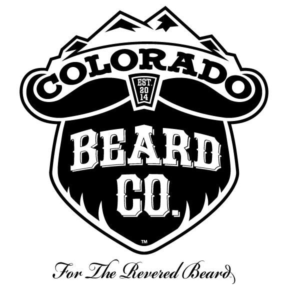 Colorado Beard Company logo.png
