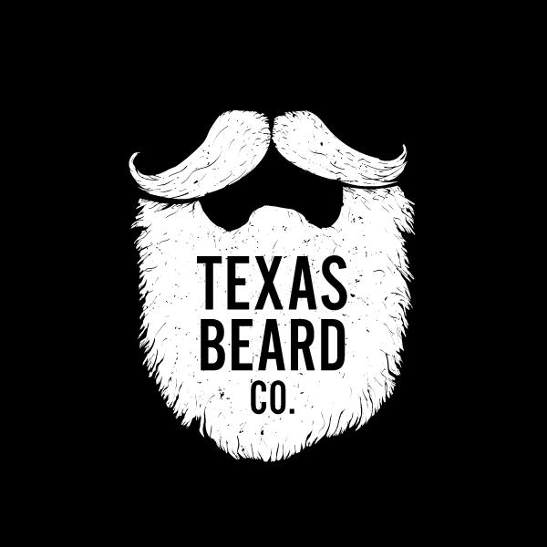 Texas Beard Co. logo.png