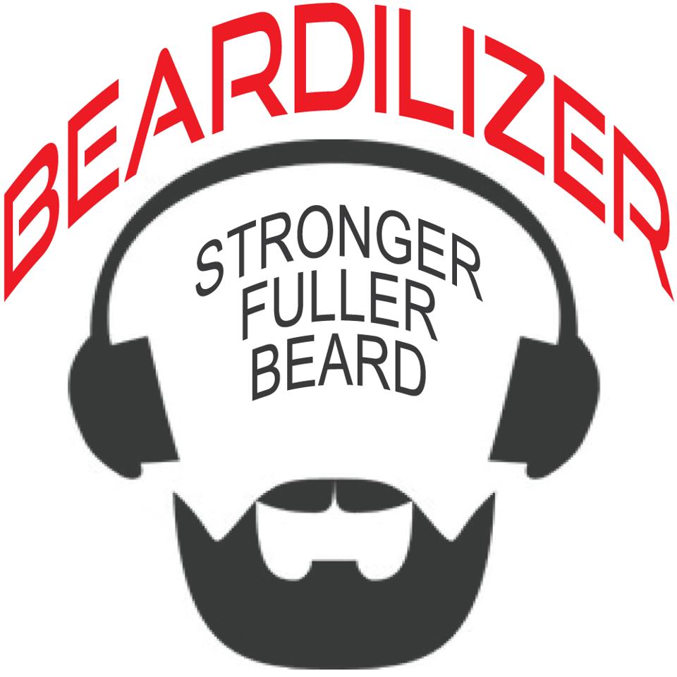 Beardalizer logo.png