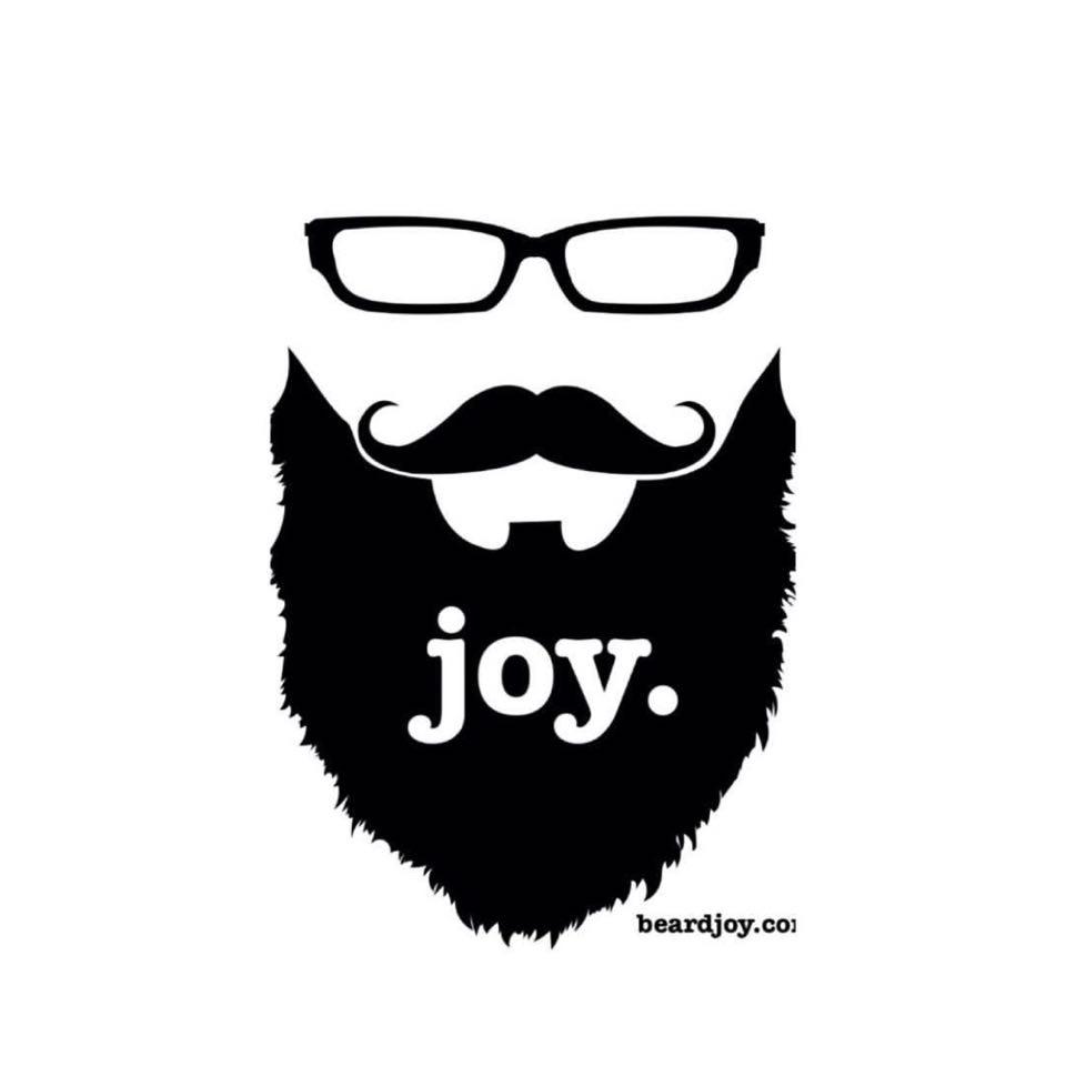 Beard Joy logo.jpg