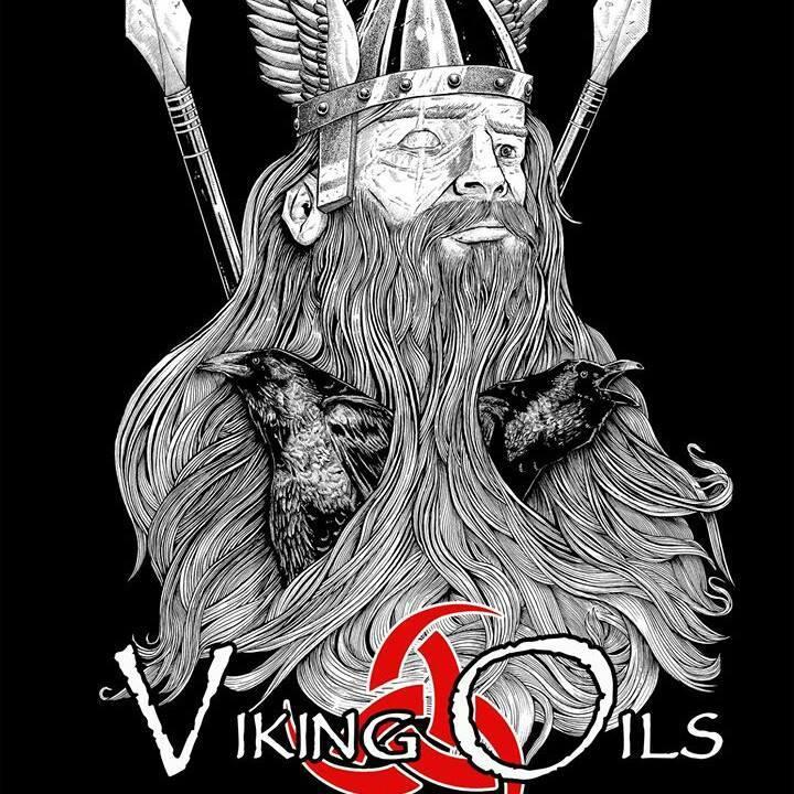 Viking Oils logo.jpg