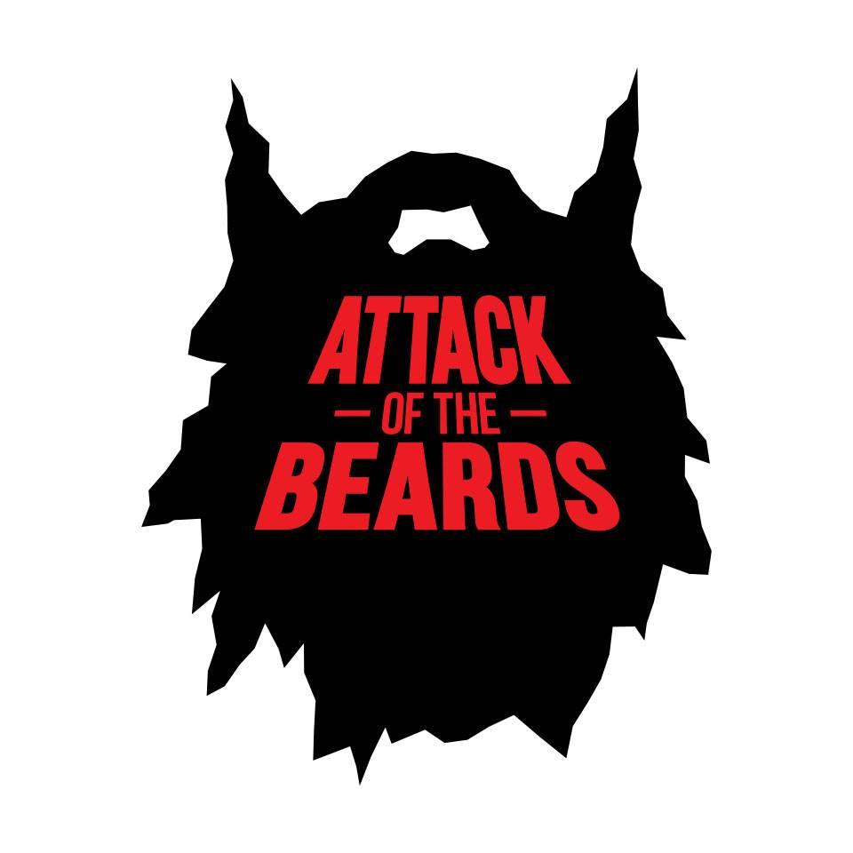 Attack of The Beards logo.jpg