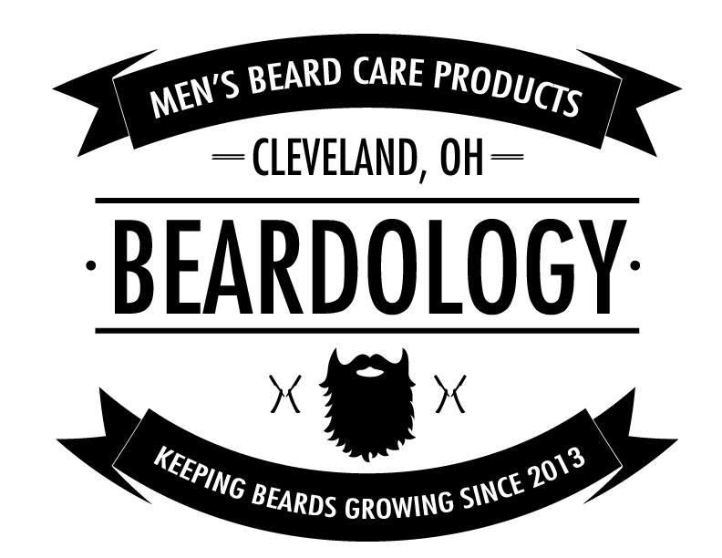Beardology logo.jpg