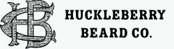 Huckleberry Beard Co. logo.jpg