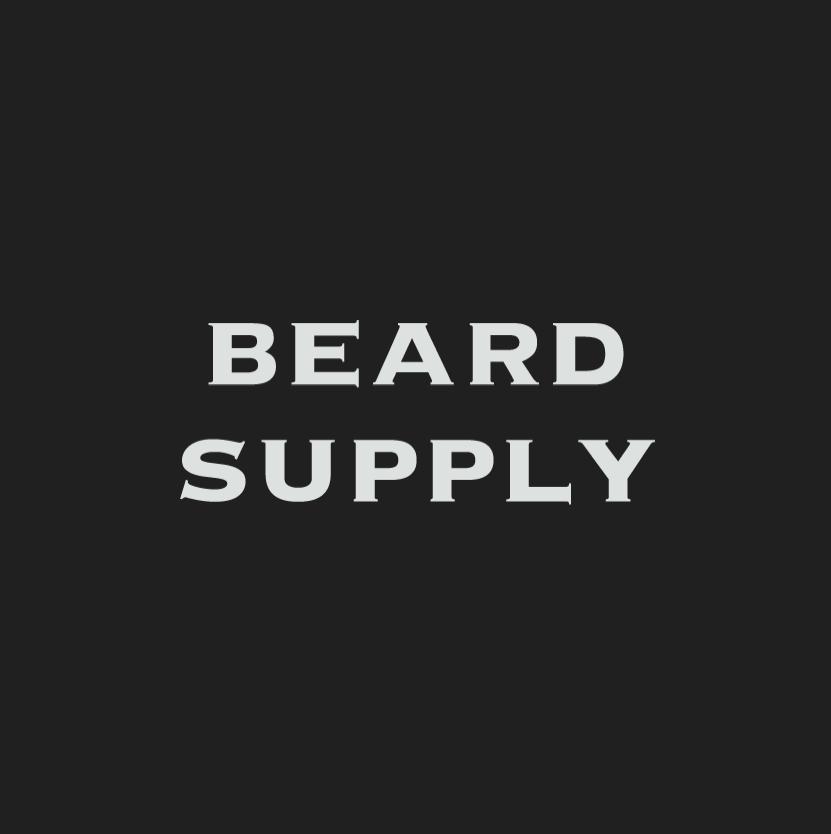 Beard Supply logo.png