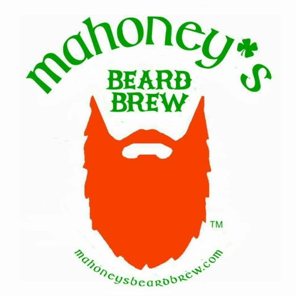 Mahoney's Beard Brew logo.jpg