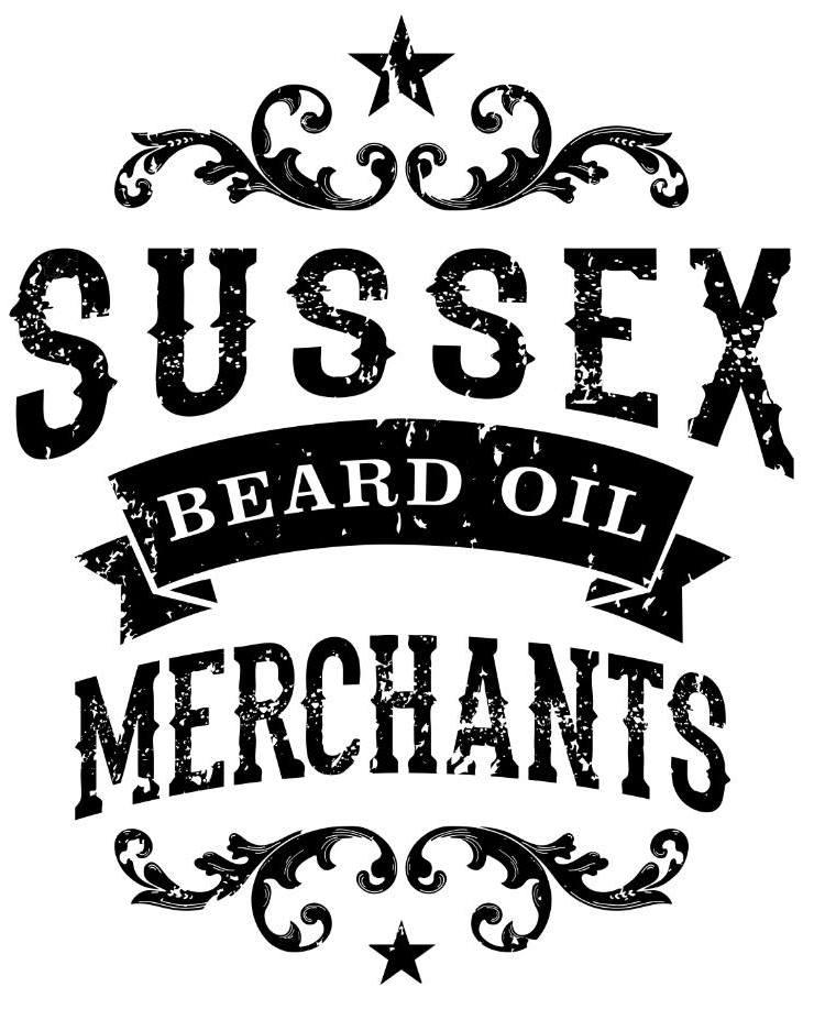 Sussex Beard Oil Merchants logo.jpg