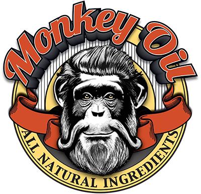 Monkey Oil.png