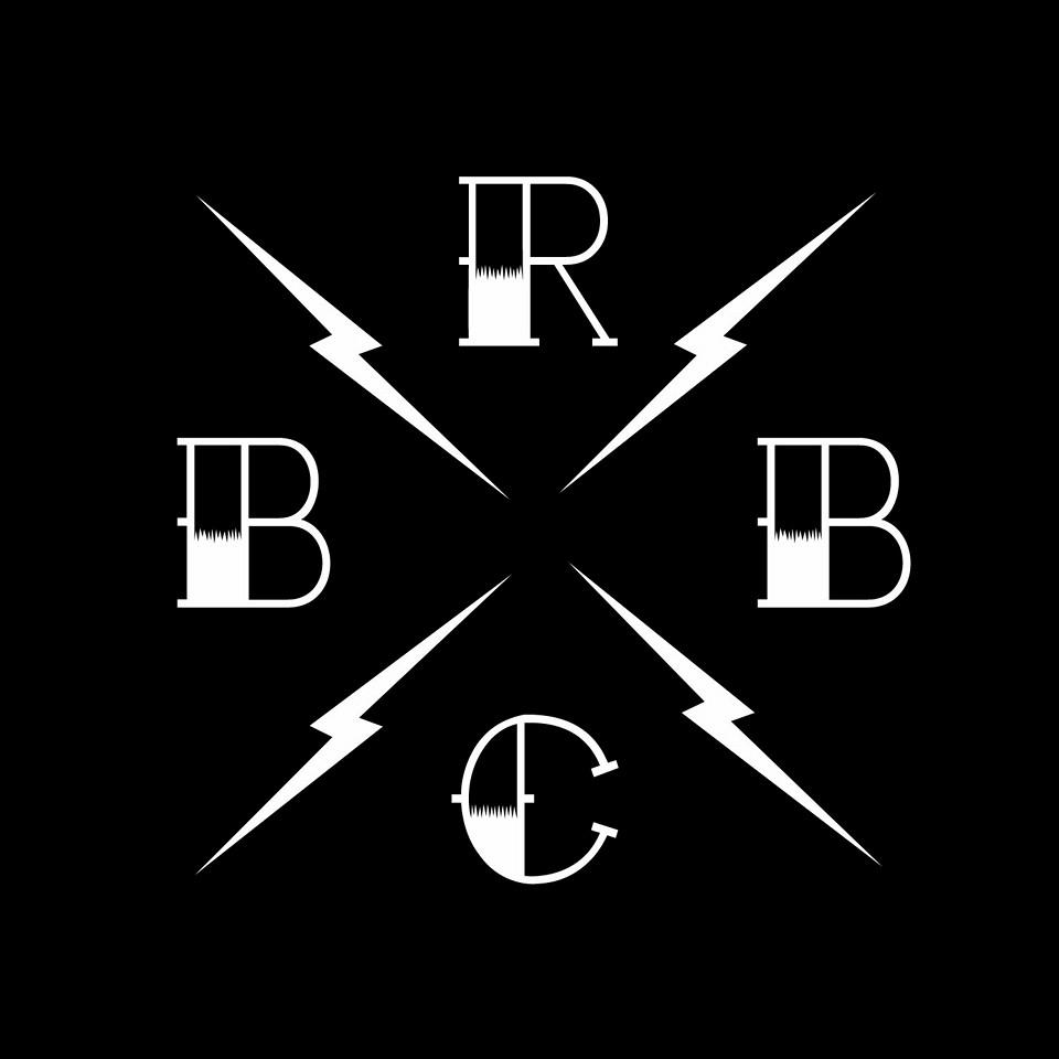 Black Rebel Beard Co. logo.jpg