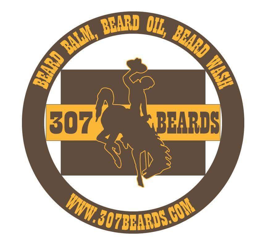 307 Beards logo.jpg