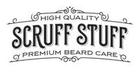Scruff Stuff logo.jpg