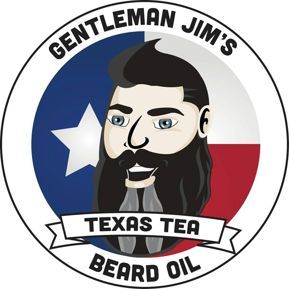 Gentelman Jim's Oil logo.jpg