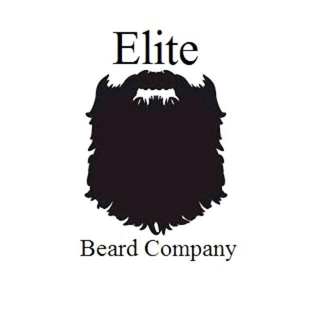 Elite Beard Co. logo.jpg