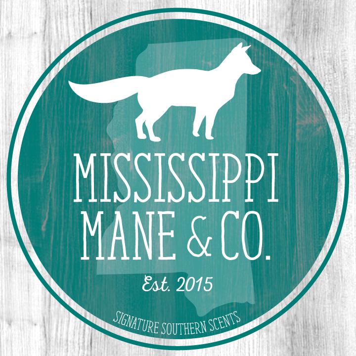 Mississippi Mane Co. logo.png