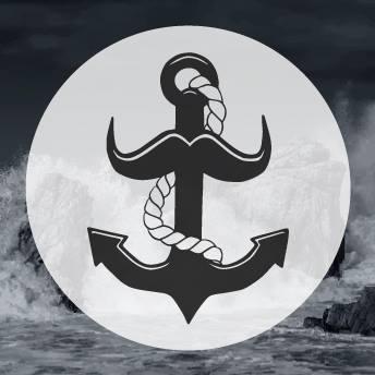 The Brighton Beard Co. logo.jpg