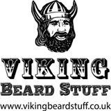 Viking Beard Stuff logo.jpg