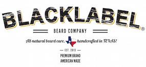 Black Label Beard Co. logo.jpg
