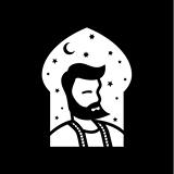 Mystic Men Beard Oil logo.png