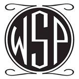 Wet Shaving Products logo.jpg
