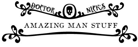 Dr. Nicks BeerdOil logo.png