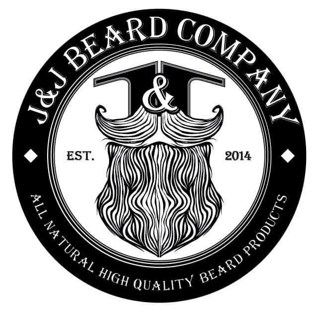 J&J Beard Co. logo.jpg